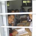 children_classroom